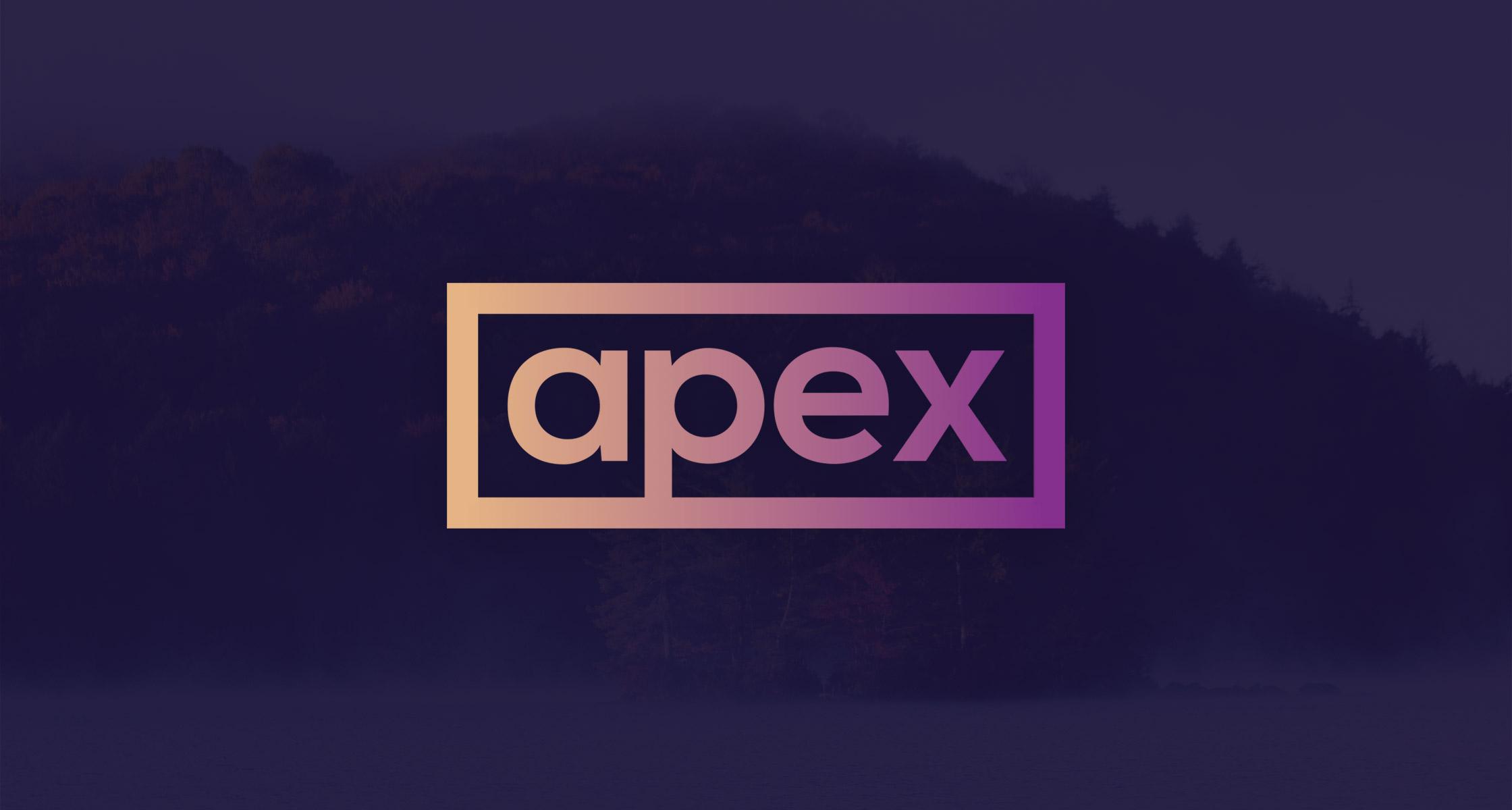 Customizations - CSS Class Index - KB - Apex Forum