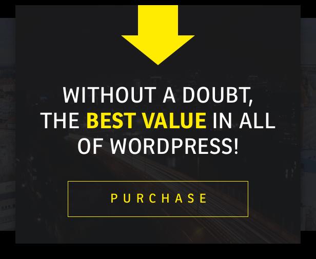 v5 purchase bestvalue - X | The Theme
