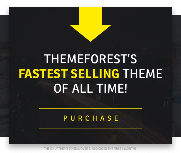 - v5 purchase fastestselling1 - X | The Theme
