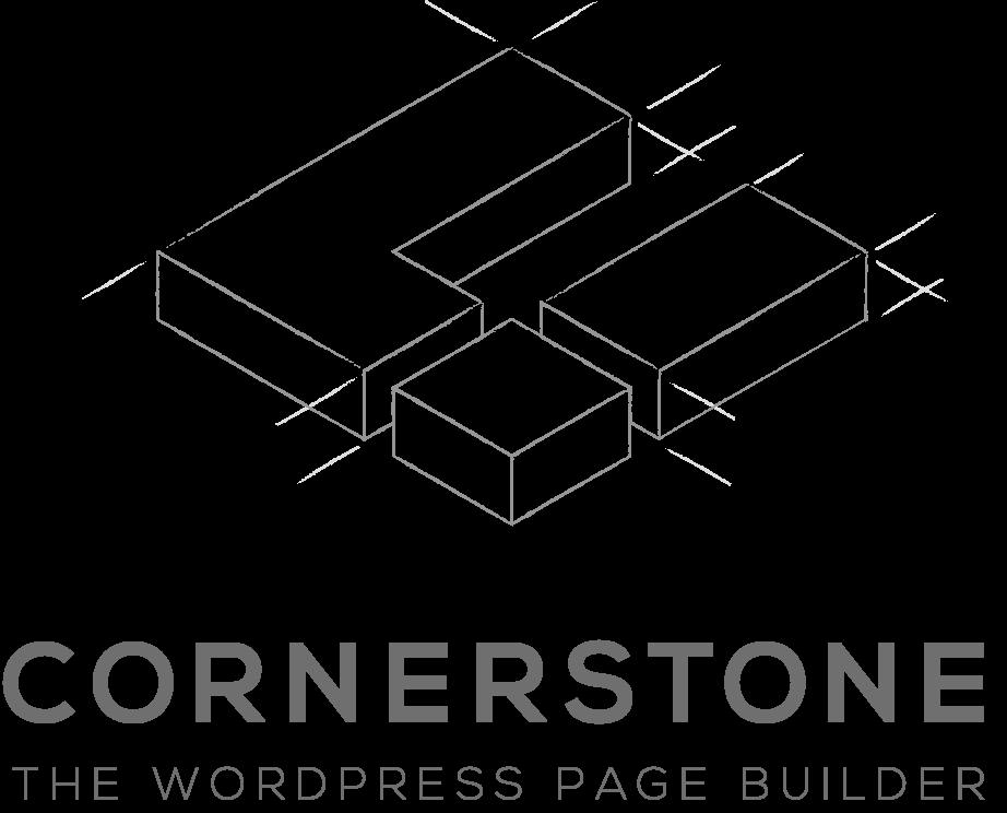 X Theme | The Best WordPress Theme of 2018