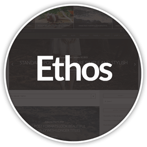 Ethos Features
