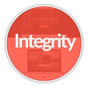 Integrity Features