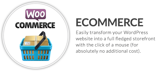 http://theme.co/media/x_tf/x-feature-small-ecommerce.png