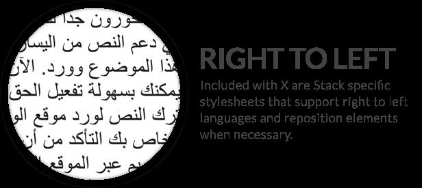 X | The Theme - 51